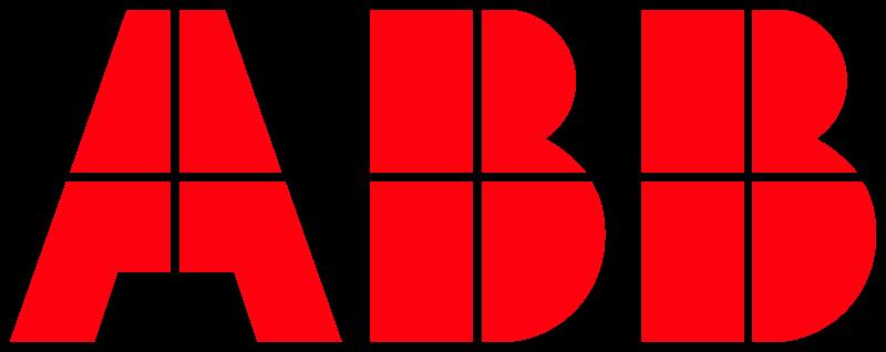 https://jomat.com/wp-content/uploads/2018/09/ABB.png