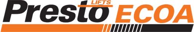 https://jomat.com/wp-content/uploads/2018/09/Presto-Logo21.png