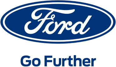 https://jomat.com/wp-content/uploads/2018/09/ford_logo.png