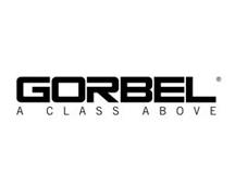 https://jomat.com/wp-content/uploads/2018/09/gorbel-logo-thumb1.jpg