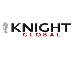 https://jomat.com/wp-content/uploads/2018/09/knight-global-logo1.jpg