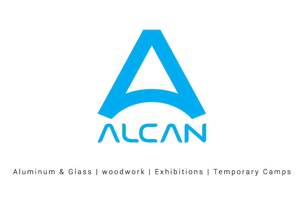 https://jomat.com/wp-content/uploads/2018/10/ALCAN-LOGO.jpg