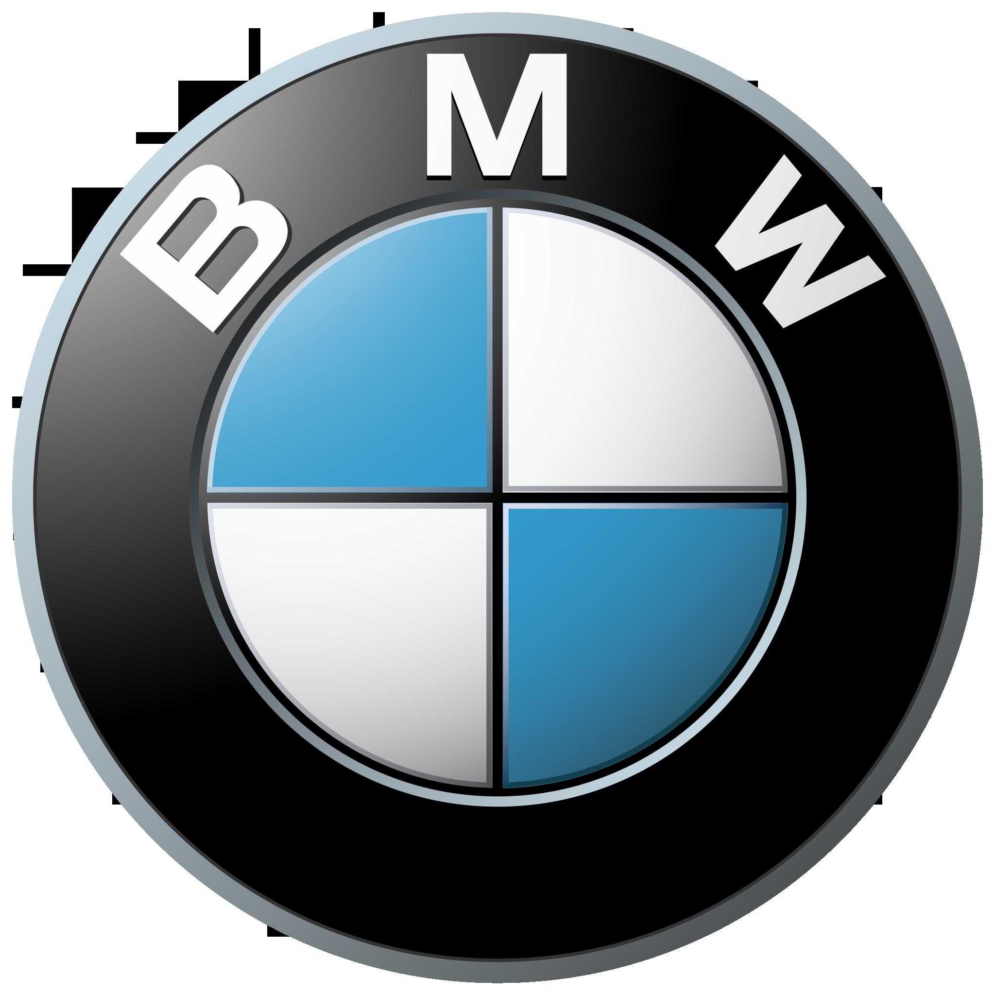 https://jomat.com/wp-content/uploads/2018/10/BMW-logo-2000-2048x2048.png