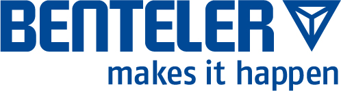https://jomat.com/wp-content/uploads/2018/10/Benteler-logo.jpg