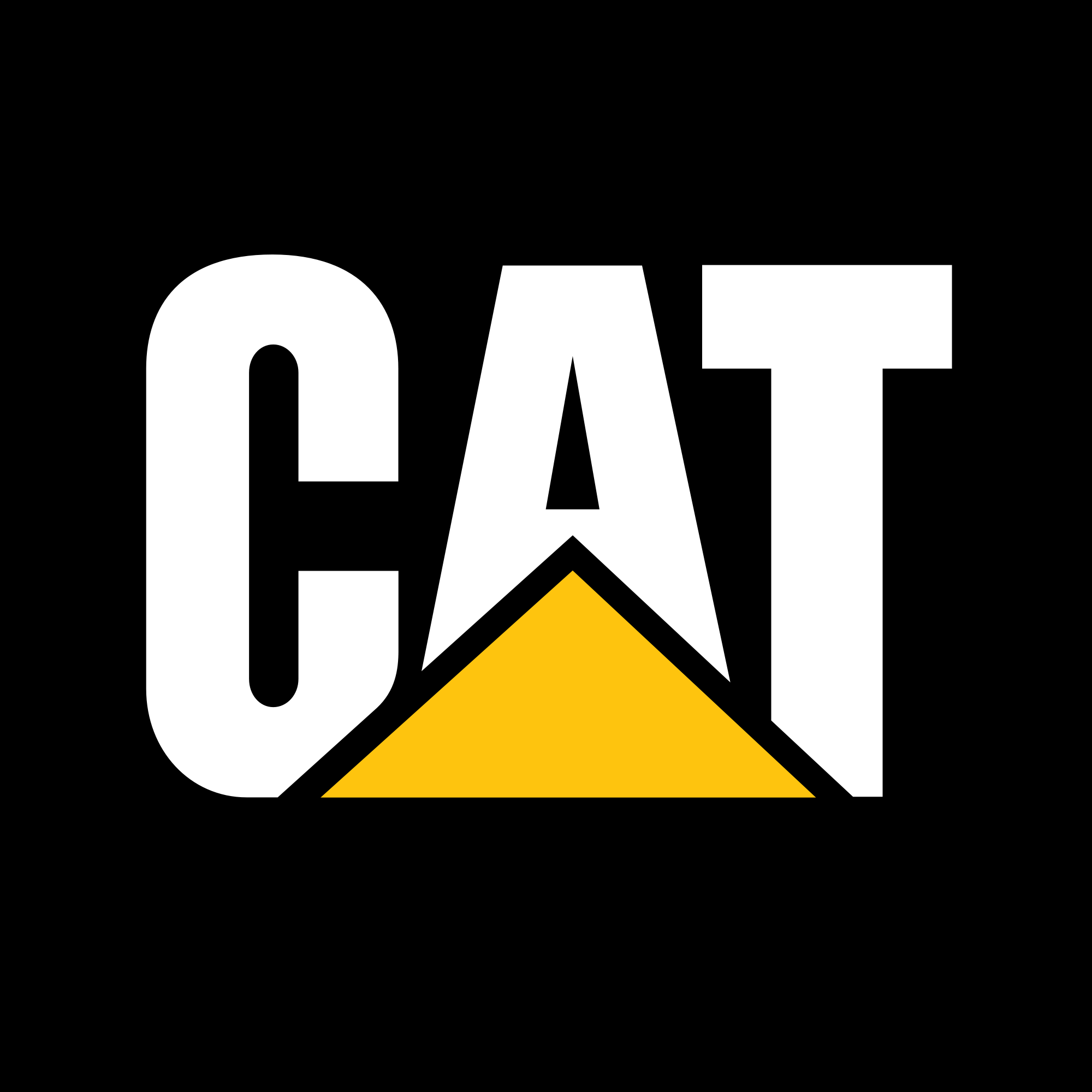 https://jomat.com/wp-content/uploads/2018/10/Caterpillar_logo.png