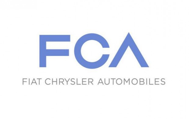 https://jomat.com/wp-content/uploads/2018/10/FIAT-CHRYSLER-AUTOMOTIVE.jpg