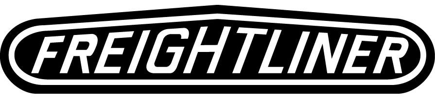 https://jomat.com/wp-content/uploads/2018/10/Freightliner_logo_1.jpg