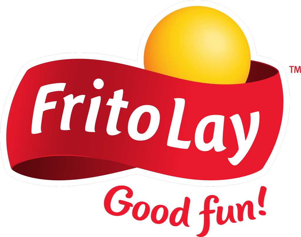 https://jomat.com/wp-content/uploads/2018/10/Frito_Lay_Logo.png
