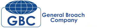 https://jomat.com/wp-content/uploads/2018/10/New-General-Broach-Logo-wide1001.png