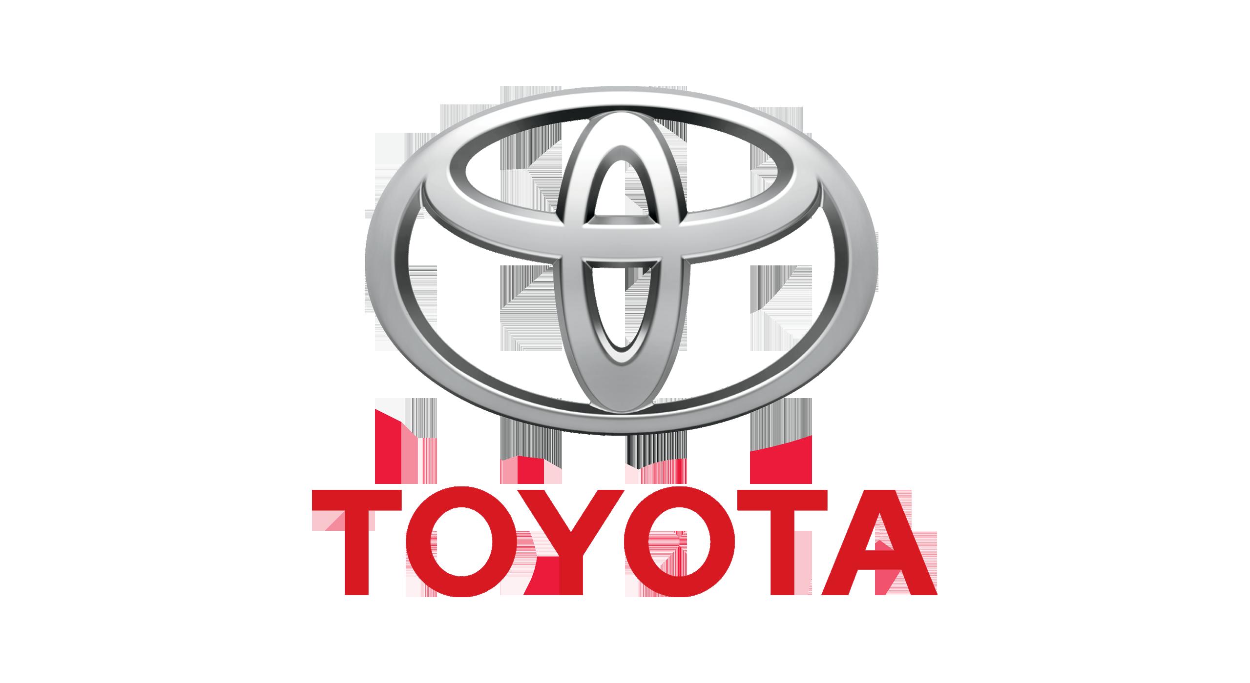 https://jomat.com/wp-content/uploads/2018/10/Toyota-logo-1989-2560x1440.png