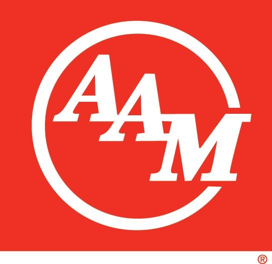 https://jomat.com/wp-content/uploads/2018/10/aam-lg-logo-pms485_11373036.jpg