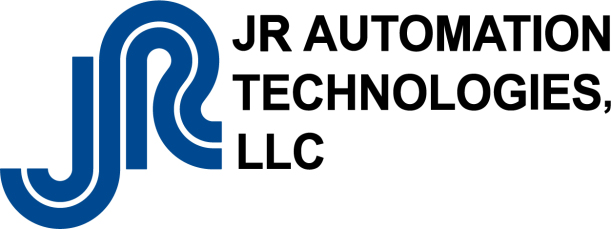 https://jomat.com/wp-content/uploads/2018/10/jr-automation-logo_no-web.jpg