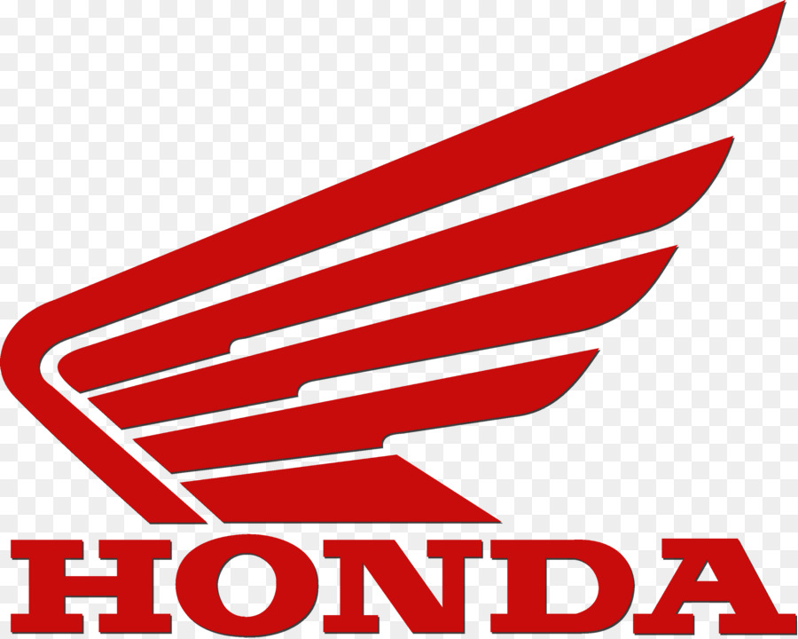 https://jomat.com/wp-content/uploads/2018/10/kisspng-honda-logo-car-motorcycle-honda-freed-5b267d02339314.9516764315292490262113.jpg