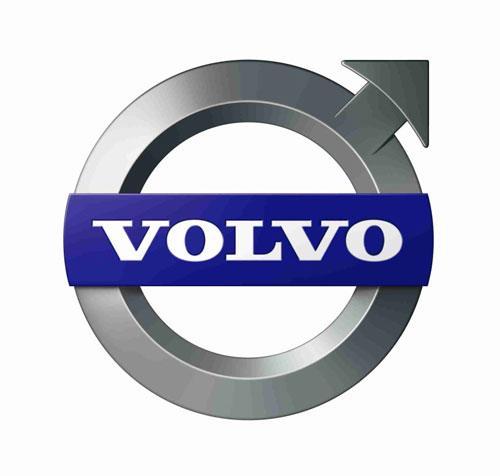 https://jomat.com/wp-content/uploads/2018/10/volvo-logo.jpg