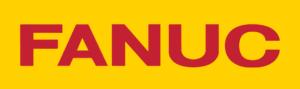https://jomat.com/wp-content/uploads/2020/10/FANUC-logo-300x89.png